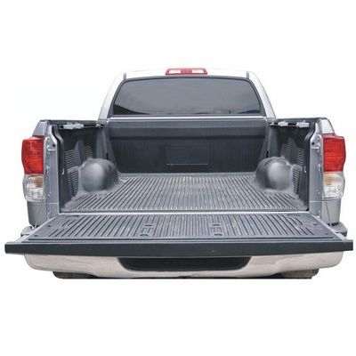 Pickup Bed liner Toyota Hilux Vigo Double Cab